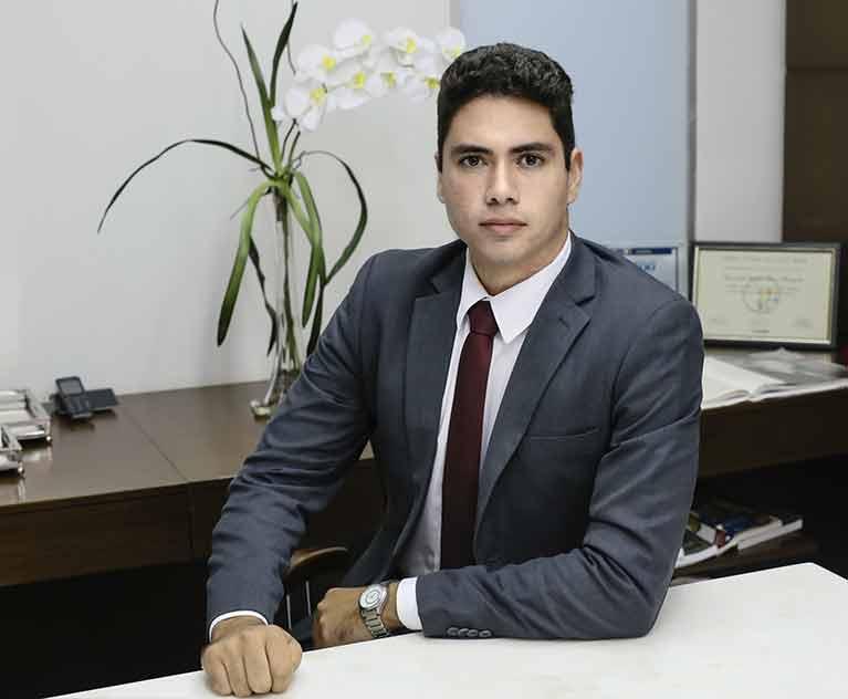 ANDREY TRINDADE ARAÚJO COELHO