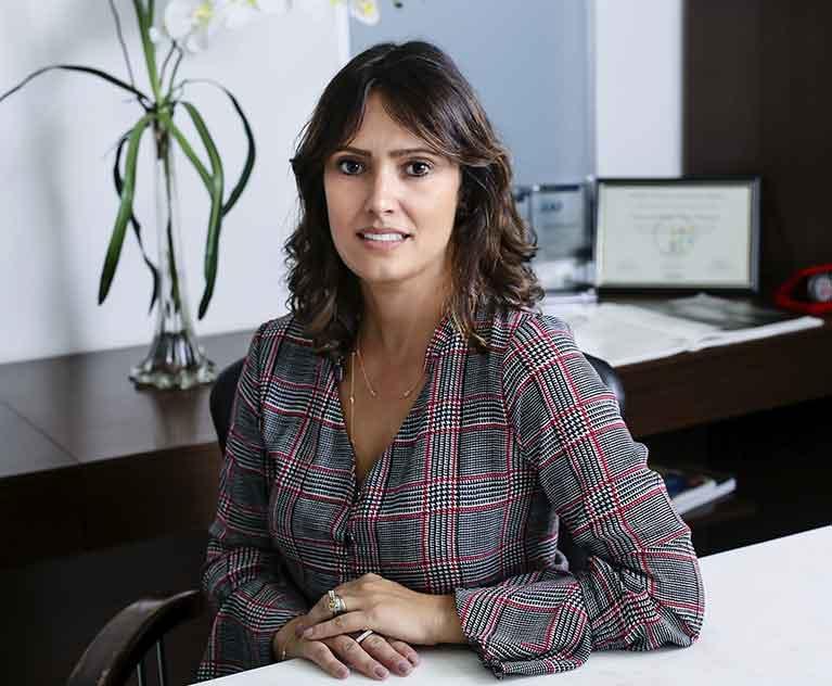 Daniela Macedo Lisboa Bahia
