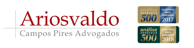 ARIOSVALDO CAMPOS PIRES ADVOGADOS